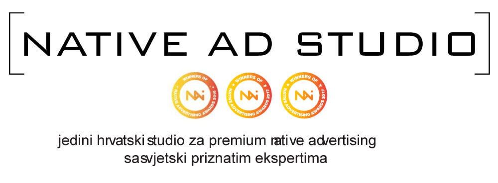Native Ad Studio