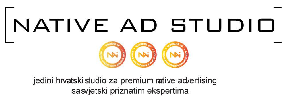 Native Ad Studio