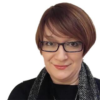 dr.sc. Hana Breko Kustura